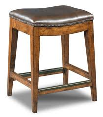 hammary hidden treasures 24 in woven backless counter bar counter stools dining kitchen