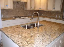 kitchen backsplash ideas with santa cecilia granite kitchen backsplash img 0166 kitchen backsplash ideas with santa