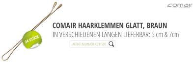 K He U Form G Stig Haarklemmen Und Lockennadeln Günstig Friseurzubehör24