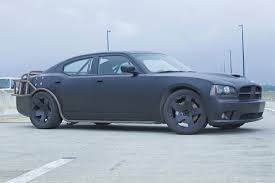 fast and furious dodge charger specs 2010 dodge charger srt 8 the fast and the furious wiki fandom