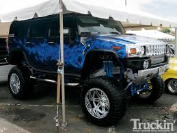 New Hummer H4 2016 Gmc Hummer 4 Images Reverse Search