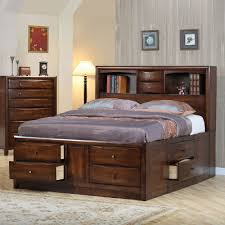 king size bedroom furniture furniture design ideas