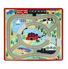 Kid Play Rug Activity Rugs Kid S Play Rugs Doug