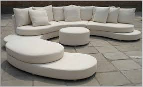 Outdoor Furniture Store Los Angeles Chic Calm Nuance Accessories Furniture Glamorous Round Clear Glass