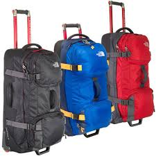 travel bags images Travel bags at rs 1100 piece s travel bags id 10539166088 jpg