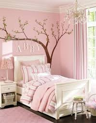 ideas for girls bedroom home design inspirations