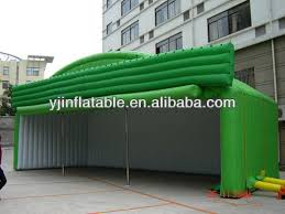 used photo booth for sale paint apple picture more detailed picture about portable shelter