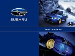 subaru logo 87 entries in subaru wrx wallpapers group