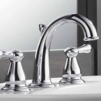 sinks and faucets aj madison