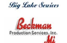 production services scf partners news