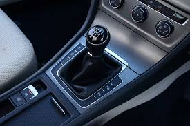lexus luxe merk van lexus hatchback