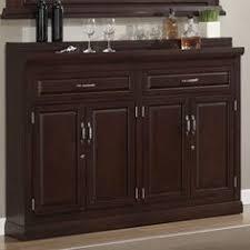 Trunk Bar Cabinet 600 Jamison Concealed Bar Wine Cabinet Wine Storage