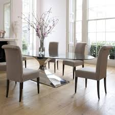 Target Dining Room Chairs Slipcovered Dining Chairs Wood Dining Room Chairs Grey Upholstered
