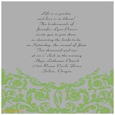 wedding invitations quotes for friends wedding invitation lovely wedding card invitation quotes for