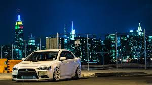 lancer mitsubishi white white mitsubishi lancer unique wallpapers ololoshenka