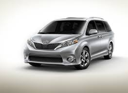 compare toyota to honda odyssey honda odyssey vs toyota comparison and review cheap used