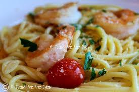 ina garten pasta recipes a feast for the eyes ina garten u0027s spaghetti aglio e olio with