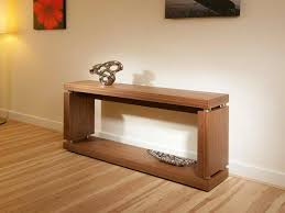 Hallway Table Designs Brilliant Side Table For Hallway Tables Furniture T In