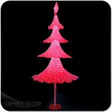 small decorated artificial trees source quality small