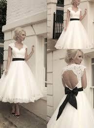 Wedding Dresses Prices Best 25 Wedding Dress Prices Ideas On Pinterest Bridal Dresses