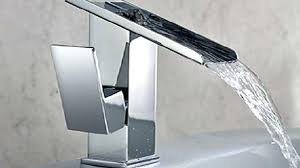 bathroom faucet ideas home improvement stores in my area best bathroom faucet brands