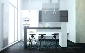 luminaire suspendu cuisine luminaire design cuisine luminaire suspendu design a vendre cuisine