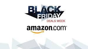 amazon black friday deals keurig cult of mac u0027s guide to the best cyber monday and black friday