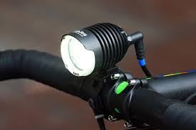 Light Mtb Picture More Detailed Picture About Car Led Review Lumicycle Race Enduro Pack Road Cc