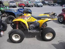 polaris motorcycles in pennsylvania for sale used motorcycles