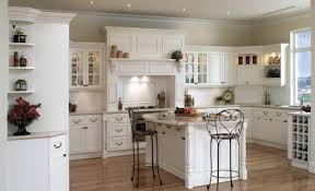 Magic Kitchen Cabinets Magic Kitchen Cabinet Reviews Tags Home Depot Kitchen Cabinets