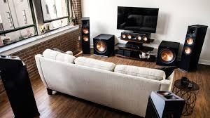 best home theater speakers for the money speakers home audio u0026 headphones klipsch