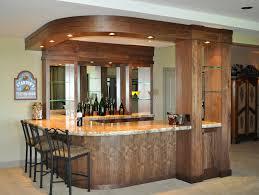 Building Kitchen Cabinet Welcome Aura Cabinetry Building Quality Kitchen Cabinets