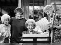the golden girls u0027 is becoming a reality for many retirees