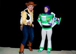 famous couples halloween costume ideas halloween costume duos