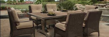 Outdoor Patio Dining Furniture Outdoor Patio Dining Furniture Sets Suffolk County Ny