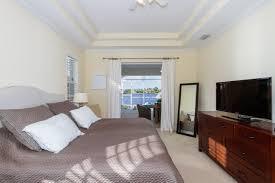 El Patio Cape Coral by Sunshine Villa Sunshine Villa Cape Coral Fl