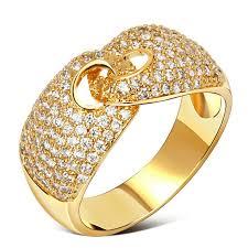 finger ring design ring designs for in gold