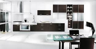 Kitchen Island Toronto by Kitchen Room Design Good Looking Ceasarstone Look Toronto
