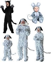 exclusive animal costumes halloween costumes blog