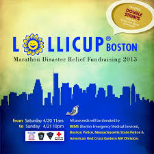 best 25 boston events this weekend ideas on boston