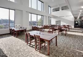 home interior design usa home library interior design decor ultramodern pw arafen