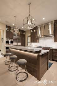 Designer White Kitchens by Best 20 Walnut Kitchen Ideas On Pinterest Walnut Kitchen