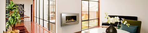 escea st900 gas fireplace i stoke fireplace studio nz