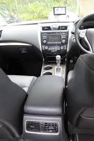 nissan teana 2013 interior test drive review nissan teana 2 0 u0026 2 5 lowyat net cars