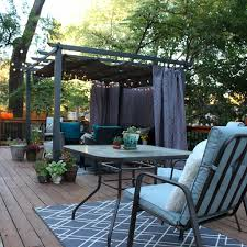triyae com u003d backyard tarp ideas various design inspiration for