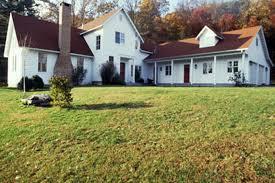 Farm Style House by Farmhouse Style House Plan 3 Beds 2 50 Baths 2449 Sq Ft Plan 510 2