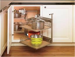 Kitchen Corner Cabinets 75 Best New Kitchen Ideas Images On Pinterest Kitchen Ideas