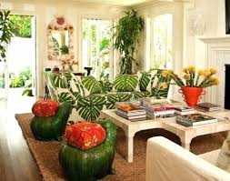 tropical bedroom decorating ideas tropical room decor palm tree bedroom decor palm tree tropical