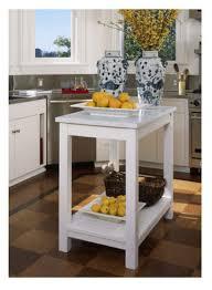 ideas for small kitchen islands kitchen design small kitchen island designs ideas plans design