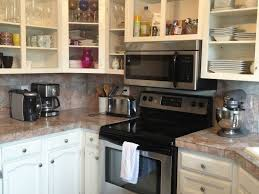 kitchen replacement kitchen cabinet doors and 45 replacing
